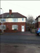 property in Wakefield