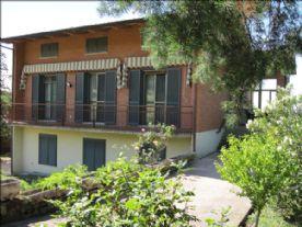 property in Tabiano Bagni