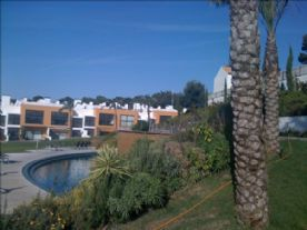 property in Cascais