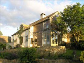 property in Cranham