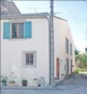 property in Siran