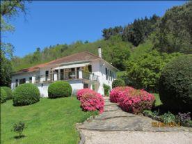 property in Pont De L'arn