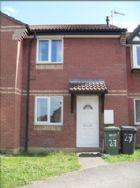 property in Bradley Stoke