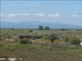 Rural Quiet Location