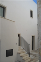 property in Galatone