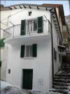 property in Villagrande Di Montecopiolo