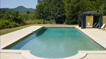 property in Lamalou-les-Bains