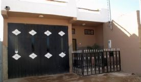 property in Sidi Bibi