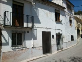 property in Frailes