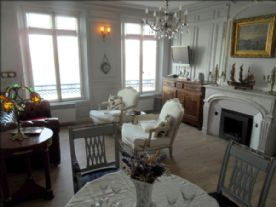 property in St-Valery-sur-Somme