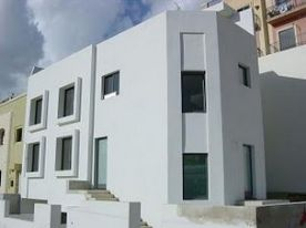 property in Swieqi
