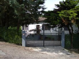 property in Lisciano Niccone
