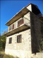 property in Skradin