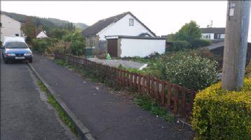 property in Steeton