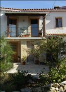 property in Miranda Do Corvo