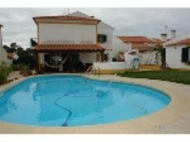 property in V N De Milfontes
