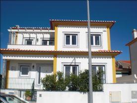 property in Lourinhã