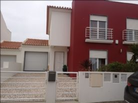 property in Geraldes