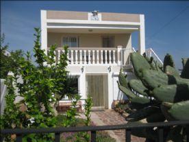 property in Moncófar