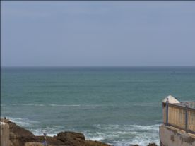 property in Essaouira