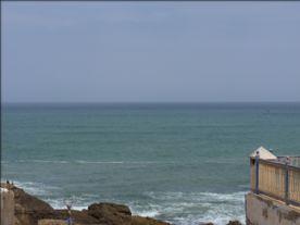 property in Essaouira