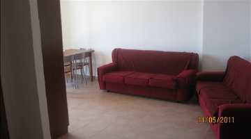 property in Riace