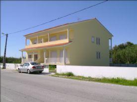 property in costa de lavos