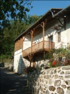 property in Cardaliaguet