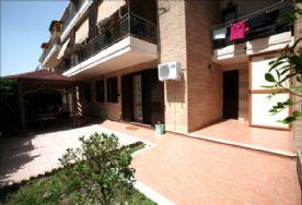 property in Termoli