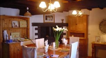 property in Poire Sur Vie