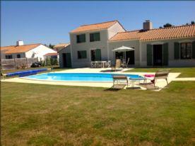 property in Domaine des Fontenelles