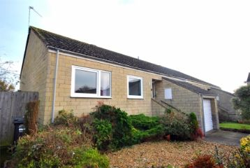 property in Yatton