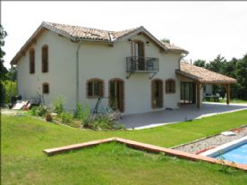 property in Merenvielle