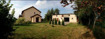 property in Wabrzezno