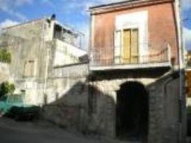 property in San Martino