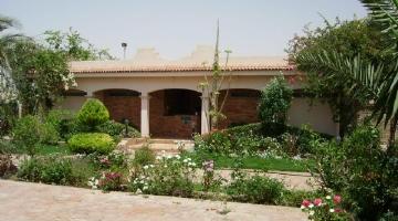 property in Fa'id