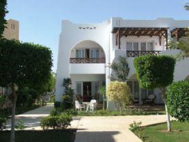 property in Sharm el Sheikh