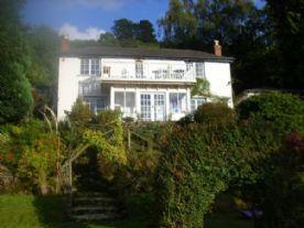 property in Clunbury