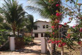 property in Guajiru