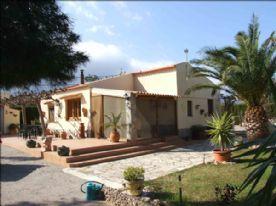 property in Raval de Crist