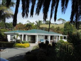 property in Mangonui