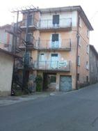 property in Polaveno