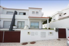 property in Famalicao