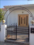 property in Oroklini