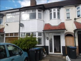 property in Enfield