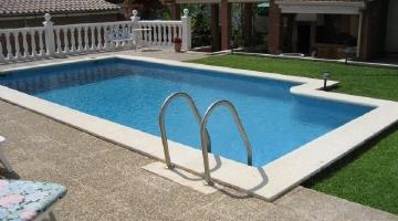 property in Tarragona