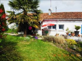 property in Montboyer