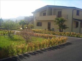 Picture of surrounding properties
