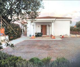property in Los Santos De Maimona