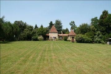 property in Bergerac